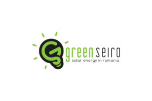 Green-Seiro-–-instalatii-solare,-fotovoltaice-pentru-case-–-montaj-panouri-&-parcuri-fotovoltaice